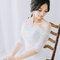 AG美式婚紗,AG美式婚禮紀錄,女婚攝,自助婚紗,自主婚紗,Amazing Grace攝影美學,台中自助婚紗推薦,海外婚紗婚禮,自然清新婚紗23