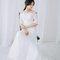 AG美式婚紗,AG美式婚禮紀錄,女婚攝,自助婚紗,自主婚紗,Amazing Grace攝影美學,台中自助婚紗推薦,海外婚紗婚禮,自然清新婚紗24