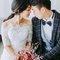 AG美式婚紗,AG美式婚禮紀錄,女婚攝,自助婚紗,自主婚紗,Amazing Grace攝影美學,台中自助婚紗推薦,海外婚紗婚禮,自然清新婚紗27