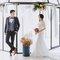 AG美式婚紗,AG美式婚禮紀錄,女婚攝,自助婚紗,自主婚紗,Amazing Grace攝影美學,台中自助婚紗推薦,海外婚紗婚禮,自然清新婚紗28