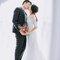 AG美式婚紗,AG美式婚禮紀錄,女婚攝,自助婚紗,自主婚紗,Amazing Grace攝影美學,台中自助婚紗推薦,海外婚紗婚禮,自然清新婚紗29