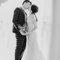 AG美式婚紗,AG美式婚禮紀錄,女婚攝,自助婚紗,自主婚紗,Amazing Grace攝影美學,台中自助婚紗推薦,海外婚紗婚禮,自然清新婚紗30