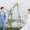 AG美式婚紗,AG美式婚禮紀錄,女婚攝,自助婚紗,自主婚紗,Amazing Grace攝影美學,台中自助婚紗推薦,海外婚紗婚禮,自然清新婚紗33