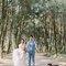 AG美式婚紗,AG美式婚禮紀錄,女婚攝,自助婚紗,自主婚紗,Amazing Grace攝影美學,台中自助婚紗推薦,海外婚紗婚禮,自然清新婚紗35