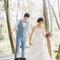 AG美式婚紗,AG美式婚禮紀錄,女婚攝,自助婚紗,自主婚紗,Amazing Grace攝影美學,台中自助婚紗推薦,海外婚紗婚禮,自然清新婚紗36