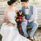 AG美式婚紗,AG美式婚禮紀錄,女婚攝,自助婚紗,自主婚紗,Amazing Grace攝影美學,台中自助婚紗推薦,海外婚紗婚禮,自然清新婚紗38