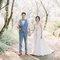 AG美式婚紗,AG美式婚禮紀錄,女婚攝,自助婚紗,自主婚紗,Amazing Grace攝影美學,台中自助婚紗推薦,海外婚紗婚禮,自然清新婚紗39