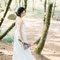 AG美式婚紗,AG美式婚禮紀錄,女婚攝,自助婚紗,自主婚紗,Amazing Grace攝影美學,台中自助婚紗推薦,海外婚紗婚禮,自然清新婚紗42