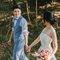 AG美式婚紗,AG美式婚禮紀錄,女婚攝,自助婚紗,自主婚紗,Amazing Grace攝影美學,台中自助婚紗推薦,海外婚紗婚禮,自然清新婚紗43