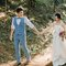 AG美式婚紗,AG美式婚禮紀錄,女婚攝,自助婚紗,自主婚紗,Amazing Grace攝影美學,台中自助婚紗推薦,海外婚紗婚禮,自然清新婚紗44