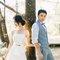 AG美式婚紗,AG美式婚禮紀錄,女婚攝,自助婚紗,自主婚紗,Amazing Grace攝影美學,台中自助婚紗推薦,海外婚紗婚禮,自然清新婚紗45