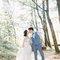 AG美式婚紗,AG美式婚禮紀錄,女婚攝,自助婚紗,自主婚紗,Amazing Grace攝影美學,台中自助婚紗推薦,海外婚紗婚禮,自然清新婚紗46