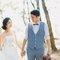 AG美式婚紗,AG美式婚禮紀錄,女婚攝,自助婚紗,自主婚紗,Amazing Grace攝影美學,台中自助婚紗推薦,海外婚紗婚禮,自然清新婚紗47