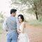 AG美式婚紗,AG美式婚禮紀錄,女婚攝,自助婚紗,自主婚紗,Amazing Grace攝影美學,台中自助婚紗推薦,海外婚紗婚禮,自然清新婚紗48