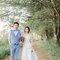 AG美式婚紗,AG美式婚禮紀錄,女婚攝,自助婚紗,自主婚紗,Amazing Grace攝影美學,台中自助婚紗推薦,海外婚紗婚禮,自然清新婚紗49