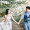 AG美式婚紗,AG美式婚禮紀錄,女婚攝,自助婚紗,自主婚紗,Amazing Grace攝影美學,台中自助婚紗推薦,海外婚紗婚禮,自然清新婚紗51