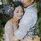 AG美式婚紗,AG美式婚禮紀錄,女婚攝,自助婚紗,自主婚紗,Amazing Grace攝影美學,台中自助婚紗推薦,海外婚紗婚禮,自然清新婚紗54