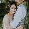 AG美式婚紗,AG美式婚禮紀錄,女婚攝,自助婚紗,自主婚紗,Amazing Grace攝影美學,台中自助婚紗推薦,海外婚紗婚禮,自然清新婚紗55