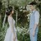 AG美式婚紗,AG美式婚禮紀錄,女婚攝,自助婚紗,自主婚紗,Amazing Grace攝影美學,台中自助婚紗推薦,海外婚紗婚禮,自然清新婚紗57
