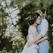 AG美式婚紗,AG美式婚禮紀錄,女婚攝,自助婚紗,自主婚紗,Amazing Grace攝影美學,台中自助婚紗推薦,海外婚紗婚禮,自然清新婚紗59