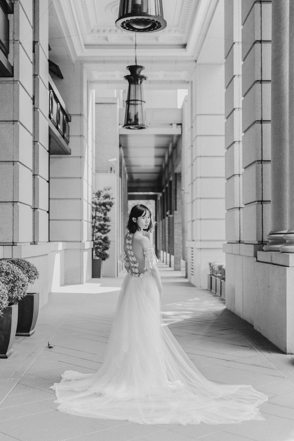 AG美式婚紗,AG美式婚禮紀錄,女婚攝,自助婚紗,自主婚紗,美式婚紗 ptt,Amazing Grace攝影美學,台中自助婚紗推薦,海外婚紗婚禮,自然清新婚紗 (29) - Amazing Grace Studio《結婚吧》