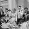 美式婚禮-婚禮攝影-美式婚禮紀錄-婚禮紀實-美式婚紗- 戶外婚禮 -女攝影師- Amazing Grace 攝影美學-台中婚禮紀錄推薦-海外婚禮-基督徒 攝影師