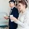 美式婚禮,萊特薇庭,婚禮攝影,美式婚禮紀錄,台中婚禮紀錄推薦,婚禮紀實,AG美式婚紗,女攝影師, Amazing Grace 攝影美學,海外婚禮,基督徒婚禮攝影師