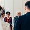 美式婚禮,萊特薇庭,婚禮攝影,美式婚禮紀錄,台中婚禮紀錄推薦,婚禮紀實,AG美式婚紗,女攝影師, Amazing Grace 攝影美學,The Stage,海外婚禮,基督徒婚禮攝影師 (75)
