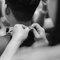 美式婚紗,十鼓文創園區婚禮,美式婚禮,婚禮紀錄,女婚攝,女攝影師, Amazing Grace 攝影美學,台中婚禮紀錄推薦,婚禮紀錄推薦,海外婚紗婚禮,基督徒婚禮攝影師1 (5)