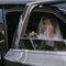 美式婚紗,十股文創園區婚禮,美式婚禮,婚禮紀錄,女婚攝,女攝影師, Amazing Grace 攝影美學,台中婚禮紀錄推薦,婚禮紀錄推薦,海外婚紗婚禮,基督徒婚禮攝影師1 (13)