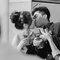 美式婚紗,十股文創園區婚禮,美式婚禮,婚禮紀錄,女婚攝,女攝影師, Amazing Grace 攝影美學,台中婚禮紀錄推薦,婚禮紀錄推薦,海外婚紗婚禮,基督徒婚禮攝影師1 (32)