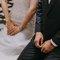 美式婚紗,十股文創園區婚禮,美式婚禮,婚禮紀錄,女婚攝,女攝影師, Amazing Grace 攝影美學,台中婚禮紀錄推薦,婚禮紀錄推薦,海外婚紗婚禮,基督徒婚禮攝影師1 (35)