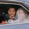美式婚紗,十鼓文創園區婚禮,美式婚禮,婚禮紀錄,女婚攝,女攝影師, Amazing Grace 攝影美學,台中婚禮紀錄推薦,婚禮紀錄推薦,海外婚紗婚禮,基督徒婚禮攝影師1 (39)