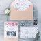 美式婚紗,十鼓文創園區婚禮,美式婚禮,婚禮紀錄,女婚攝,女攝影師, Amazing Grace 攝影美學,台中婚禮紀錄推薦,婚禮紀錄推薦,海外婚紗婚禮,基督徒婚禮攝影師1 (45)