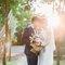 美式婚紗,十鼓文創園區婚禮,美式婚禮,婚禮紀錄,女婚攝,女攝影師, Amazing Grace 攝影美學,台中婚禮紀錄推薦,婚禮紀錄推薦,海外婚紗婚禮,基督徒婚禮攝影師1 (53)