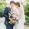 美式婚紗,十鼓文創園區婚禮,美式婚禮,婚禮紀錄,女婚攝,女攝影師, Amazing Grace 攝影美學,台中婚禮紀錄推薦,婚禮紀錄推薦,海外婚紗婚禮,基督徒婚禮攝影師1 (54)