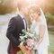 美式婚紗,十鼓文創園區婚禮,美式婚禮,婚禮紀錄,女婚攝,女攝影師, Amazing Grace 攝影美學,台中婚禮紀錄推薦,婚禮紀錄推薦,海外婚紗婚禮,基督徒婚禮攝影師1 (55)