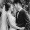 美式婚紗,十鼓文創園區婚禮,美式婚禮,婚禮紀錄,女婚攝,女攝影師, Amazing Grace 攝影美學,台中婚禮紀錄推薦,婚禮紀錄推薦,海外婚紗婚禮,基督徒婚禮攝影師1 (56)