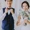 自助婚紗-美式婚紗-Amazing Grace攝影-美式婚禮-台中婚紗-台北婚紗-美式婚禮  (3)