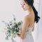 自助婚紗-美式婚紗-Amazing Grace攝影-美式婚禮-台中婚紗-台北婚紗-美式婚禮  (4)