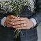 自助婚紗-美式婚紗-Amazing Grace攝影-美式婚禮-台中婚紗-台北婚紗-美式婚禮  (7)