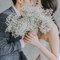 自助婚紗-美式婚紗-Amazing Grace攝影-美式婚禮-台中婚紗-台北婚紗-美式婚禮  (8)