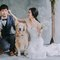 自助婚紗-美式婚紗-Amazing Grace攝影-美式婚禮-台中婚紗-台北婚紗-美式婚禮  (9)