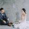自助婚紗-美式婚紗-Amazing Grace攝影-美式婚禮-台中婚紗-台北婚紗-美式婚禮  (12)