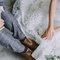 自助婚紗-美式婚紗-Amazing Grace攝影-美式婚禮-台中婚紗-台北婚紗-美式婚禮  (13)
