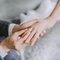 自助婚紗-美式婚紗-Amazing Grace攝影-美式婚禮-台中婚紗-台北婚紗-美式婚禮  (14)