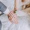 自助婚紗-美式婚紗-Amazing Grace攝影-美式婚禮-台中婚紗-台北婚紗-美式婚禮  (15)