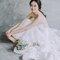 自助婚紗-美式婚紗-Amazing Grace攝影-美式婚禮-台中婚紗-台北婚紗-美式婚禮  (17)