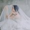 自助婚紗-美式婚紗-Amazing Grace攝影-美式婚禮-台中婚紗-台北婚紗-美式婚禮  (22)