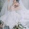 自助婚紗-美式婚紗-Amazing Grace攝影-美式婚禮-台中婚紗-台北婚紗-美式婚禮  (24)